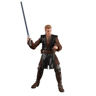 Hasbro Star Wars Black Series Action Figures 15 cm 2020 - Anakin Skywalker (Padawan)