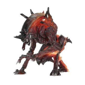 NECA  Aliens Action Figure Rhino Alien (Kenner Tribute) 25 cm