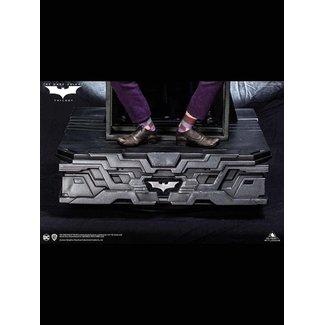 Queen Studios The Dark Knight Special Base 54 x 54 cm