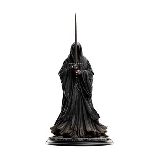 Weta Workshop The Lord of the Rings Statue 1/6 Ringwraith of Mordor (Classic Series) 46 cm