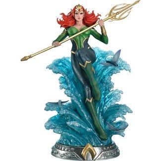 Prime 1 Studio DC Comics Statue Mera 73 cm