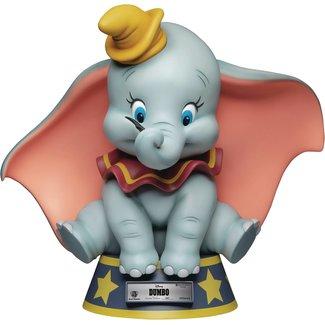 Beast Kingdom Dumbo Master Craft Statue Dumbo 32 cm