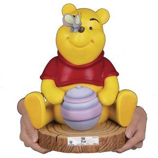 Beast Kingdom Disney Master Craft Statue Winnie the Pooh 31 cm