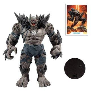 McFarlane DC Multiverse Action Figure Dark Nights Metal Devastator 18 cm