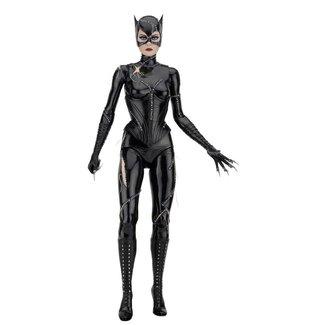 NECA  Batman Returns Action Figure 1/4 Catwoman (Michelle Pfeiffer) 45 cm