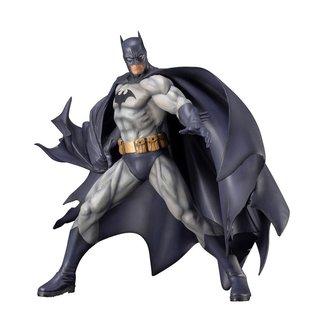 Kotobukiya  DC Comics ARTFX PVC Statue 1/6 Batman (Batman: Hush) 28 cm