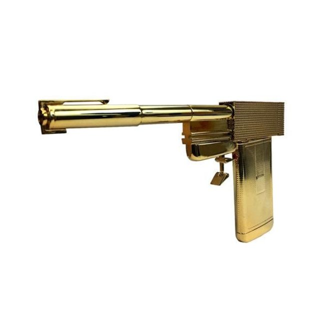 Factory Entertainment James Bond Replica 1/1 The Golden Gun Limited Edition