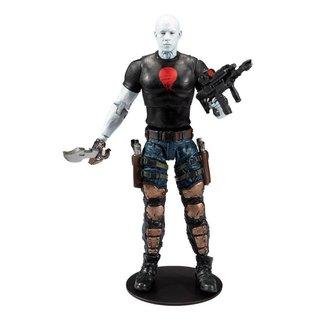 McFarlane Bloodshot Action Figure Bloodshot 18 cm