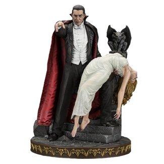 Infinity Studio Dracula: Bela Lugosi as Dracula 1:6 Scale Statue