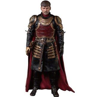 ThreeZero Game of Thrones Action Figure 1/6 Jaime Lannister 31 cm