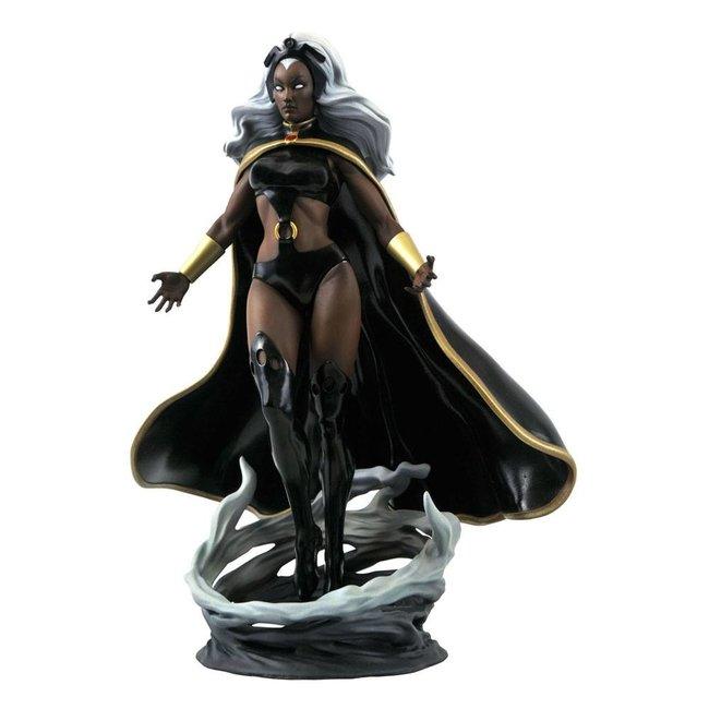 Diamond Select Toys Marvel Comic Gallery PVC Statue Storm 29 cm