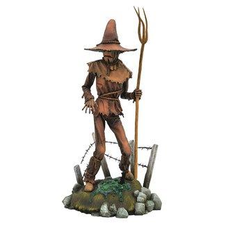 Diamond Select Toys DC Comic Gallery PVC Statue Scarecrow 25 cm
