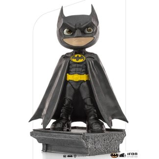 Iron Studios Batman 89 Mini Co. PVC Figure Batman 18 cm