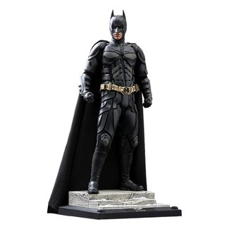 Hot Toys Batman The Dark Knight Rises Movie Masterpiece Action Figure 1/6 Batman 32 cm