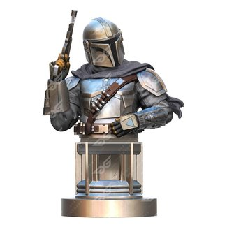 Exquisite Gaming Star Wars The Mandalorian Cable Guy The Mandalorian