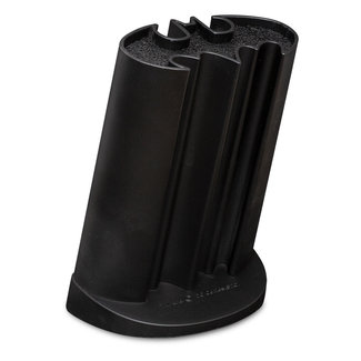 thumbsUp! DC Comics Knife Block Batman