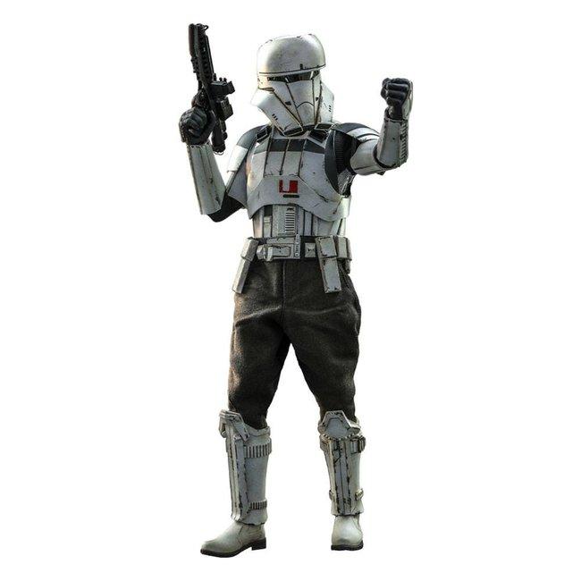 Rogue One: A Star Wars Story Action Figure 1/6 Assault Tank Commander 30 cm