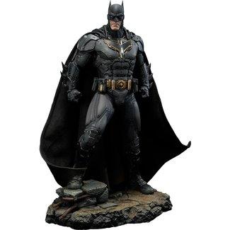 Prime 1 Studio DC Comics Statue Batman Advanced Suit by Josh Nizzi 51 cm