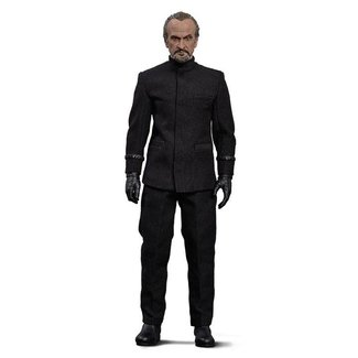 Big Chief Studios Doctor Who Collector Figure Series Action Figure 1/6 The Master (Roger Delgado) Limited Edition 30 cm