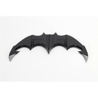 NECA  DC Comics: Batman 1989 Movie - Batarang Prop Replica