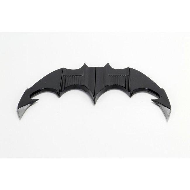 DC Comics: Batman 1989 Movie - Batarang Prop Replica