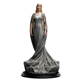 Weta Workshop The Hobbit The Desolation of Smaug Classic Series Statue 1/6 Galadriel of the White Council 39 cm