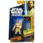 Star Wars Saga Legends - Obi-Wan Kenobi