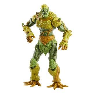 Mattel Masters of the Universe: Revelation Masterverse Action Figure 2021 Moss Man 18 cm