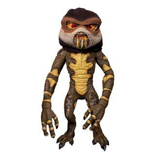 Trick or Treat Studios Gremlins Prop Replica 1/1 Bandit Gremlin Puppet 71 cm