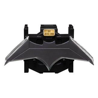Ikon Design Studio Justice League Replica 1/1 Batarang 20 cm
