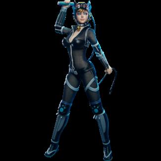 Star Ace Toys Batman Ninja My Favourite Movie Action Figure 1/6 Ninja Catwoman Deluxe Ver. 30 cm