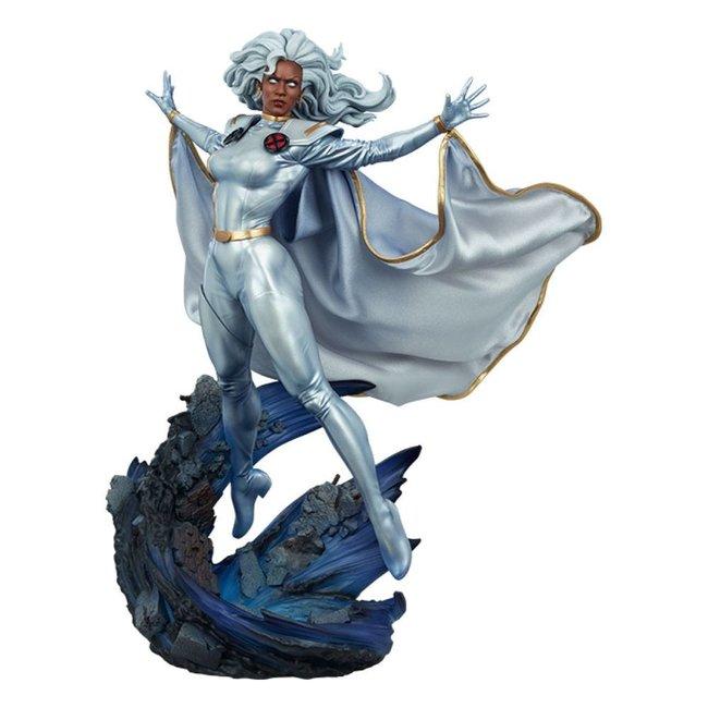 Sideshow Collectibles Marvel Premium Format Statue Storm 58 cm