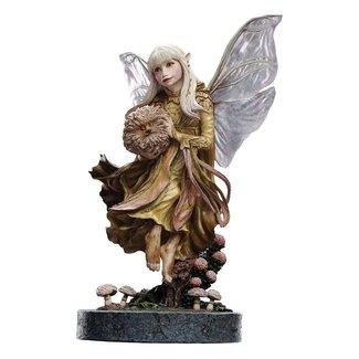 Weta Workshop The Dark Crystal Statue 1/6 Kira the Gelfling 30 cm