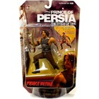 Prince of Persia - Prince Dastan (Warrior)