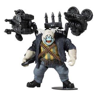 McFarlane Spawn Action Figure The Clown 18 cm
