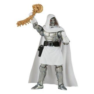Hasbro Marvel Super Villains Marvel Legends Series Action Figure 2021 Dr. Doom 15 cm