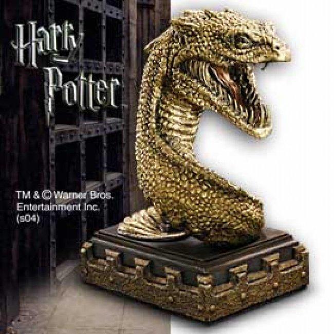 Harry potter The Basilisk ™ Bookend