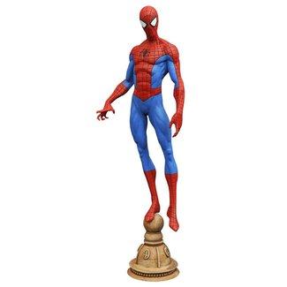 Diamond Select Toys Marvel Gallery PVC Statue Spider-Man