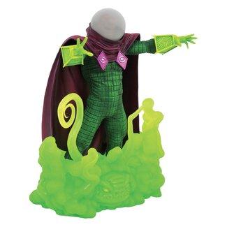 Diamond Select Toys Marvel Comic Gallery PVC Statue Mysterio 23 cm