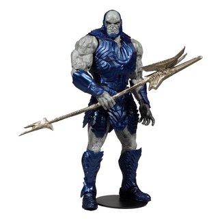 McFarlane DC Justice League Movie Action Figure Darkseid Armored Justice League 30 cm