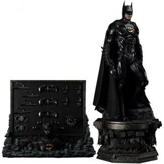 Prime 1 Studio DC Comics: Batman Forever - Ultimate Batman 1/3 Scale Statue