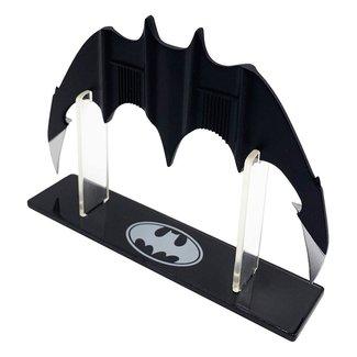 Factory Entertainment Batman (1989) Mini Replica Batarang 15 cm