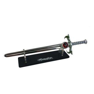 Factory Entertainment ThunderCats Mini Replica Sword Of Omens 20 cm
