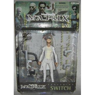 Matrix - Switch
