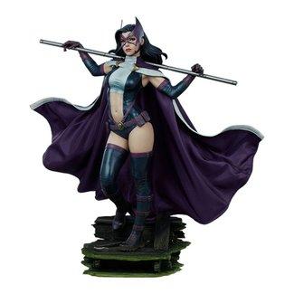 Sideshow Collectibles DC Comics Premium Format Figure Huntress 51 cm