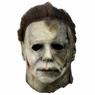 Trick or Treat Studios Halloween Kills: Michael Myers Mask