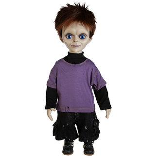 Trick or Treat Studios Seed of Chucky Prop Replica 1/1 Glen Doll