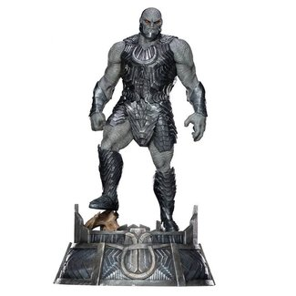 Iron Studios Zack Snyder's Justice League Art Scale Statue 1/10 Darkseid 35 cm