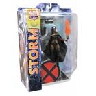Marvel Select - Storm AF