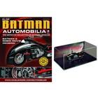 Batman Automobilia Collection #66
